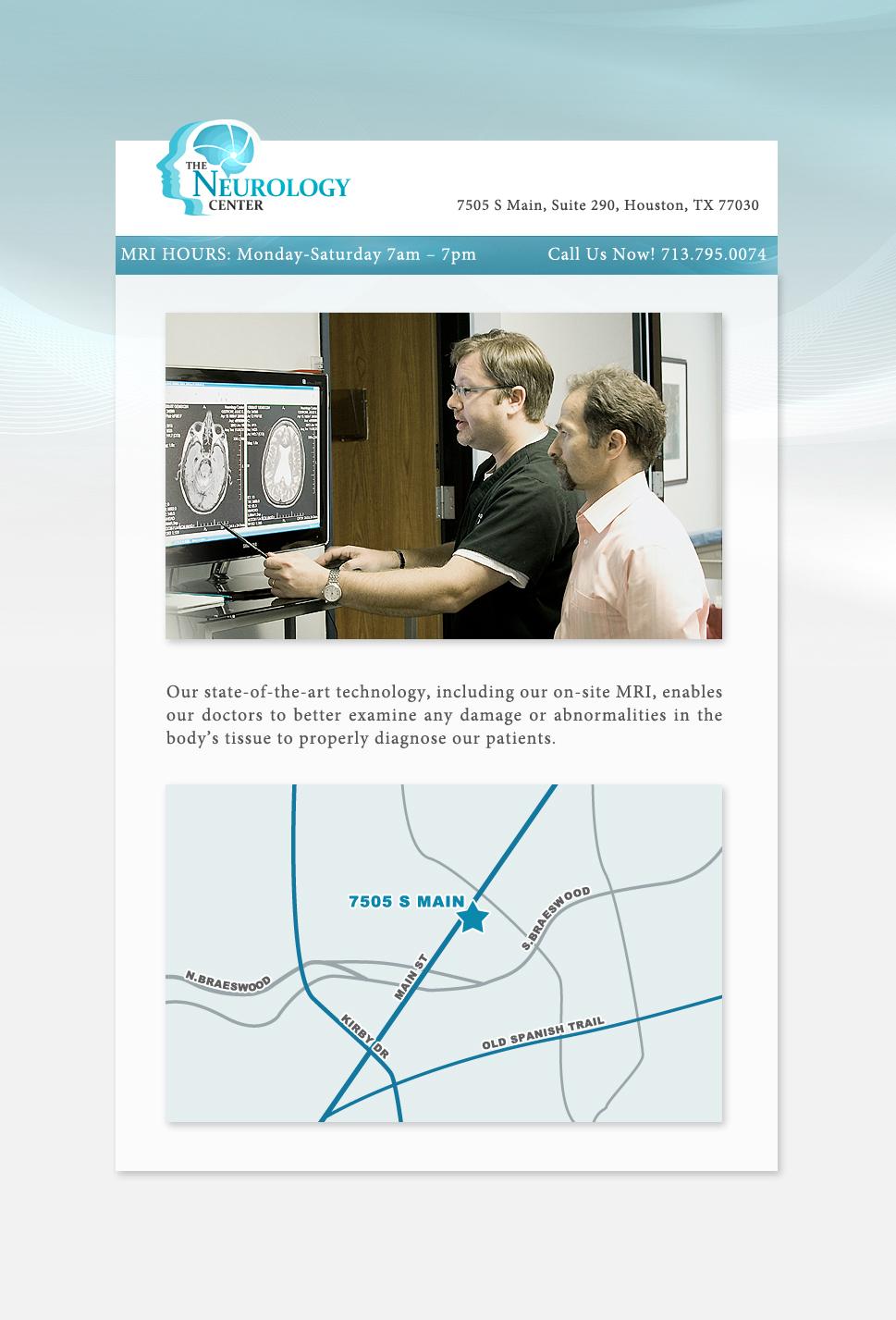 MRI-final