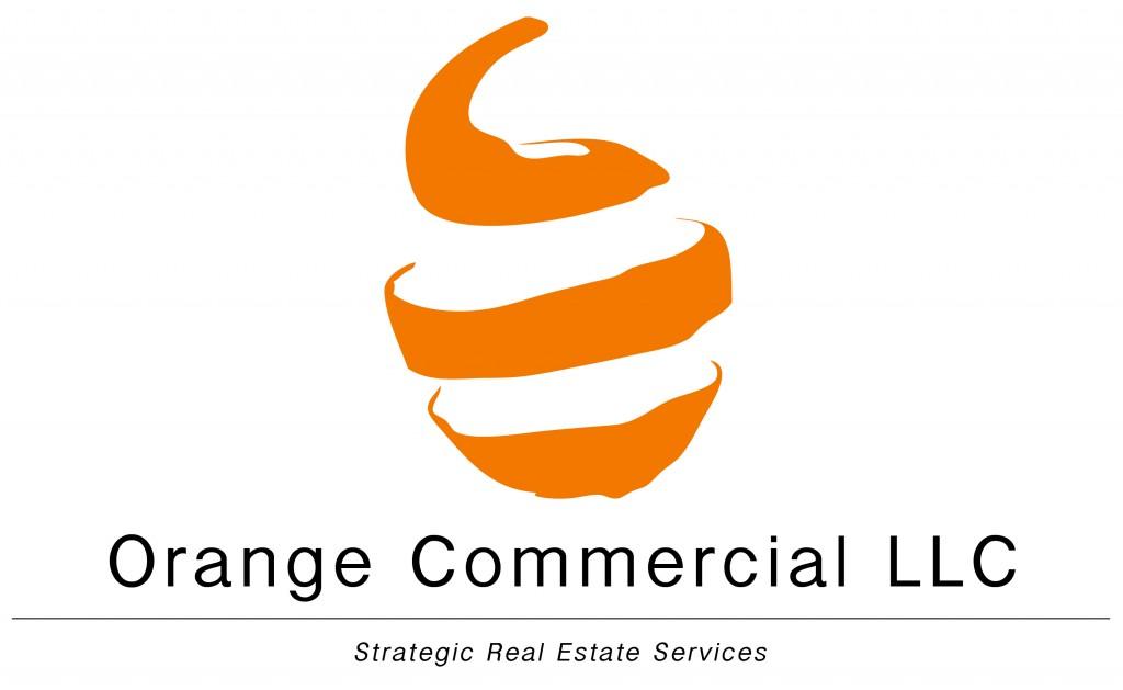 orangecommercial_halfpage