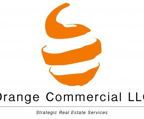 Orange RE