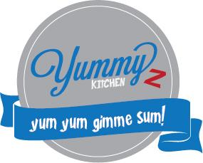 Yummyz Logo